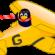GCompris حزمة برامج تعليمية