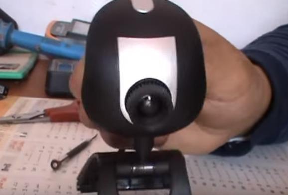 zoom67